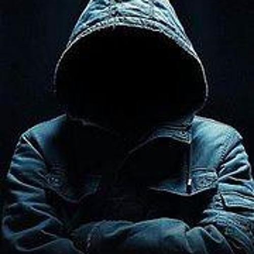 Nakul Kesariya's avatar