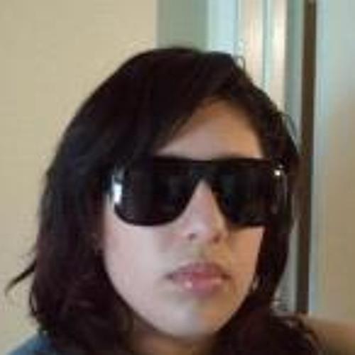 Lizzie Liz 1's avatar