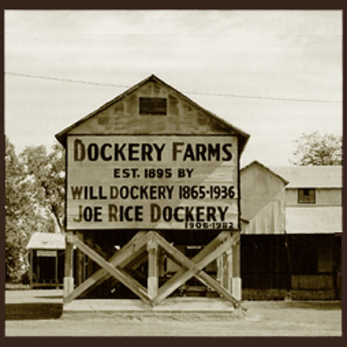 dockeryfarms's avatar