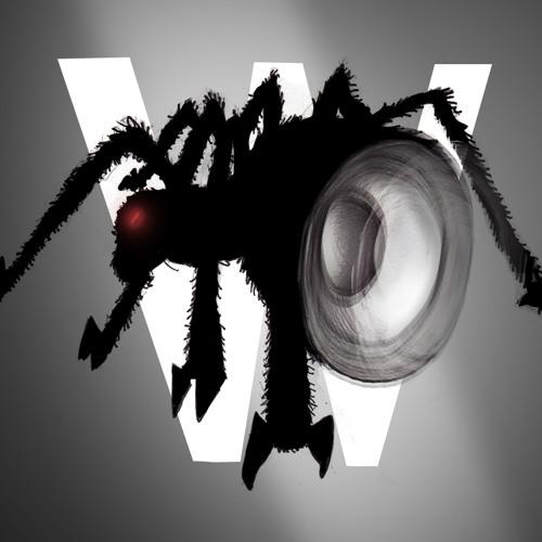 Wobb's avatar