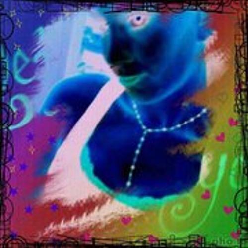 Syren1986's avatar