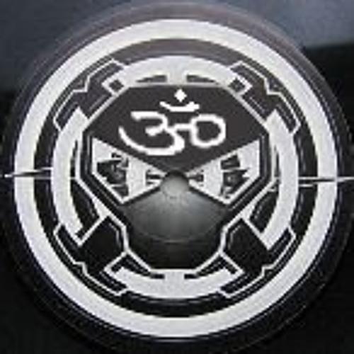 DROP by DROP's avatar