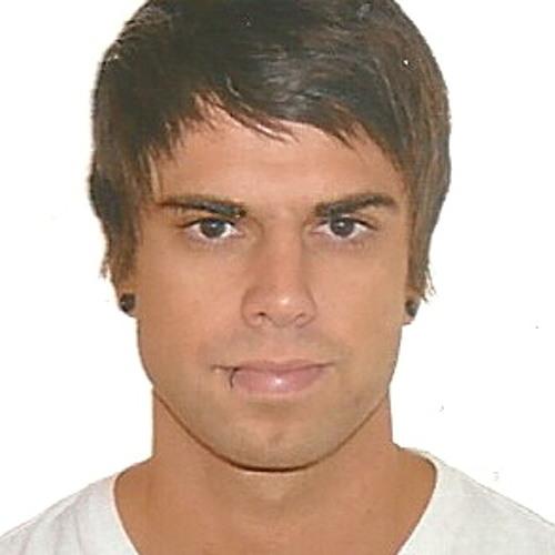 JOSS's avatar