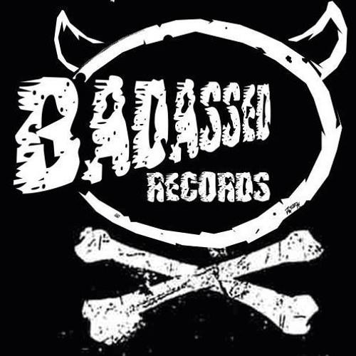 BADASSED RECORDS's avatar