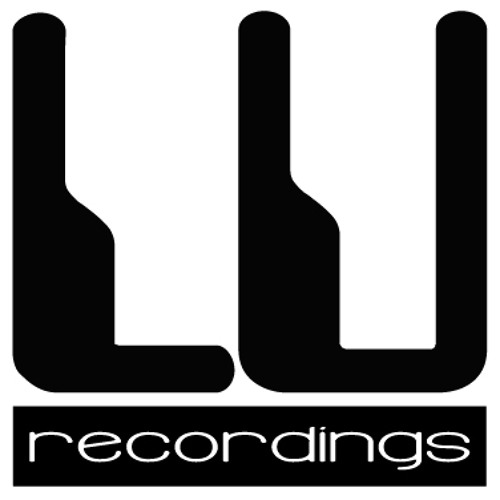 LWrecordings's avatar