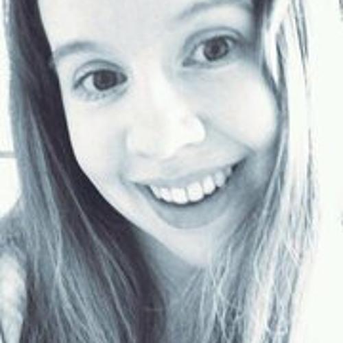 Bianca Link's avatar