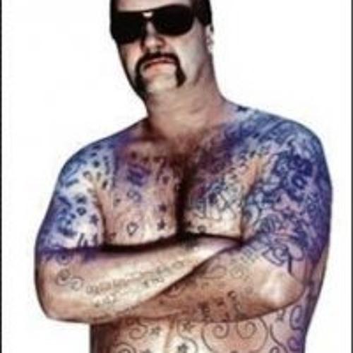 Chris Phillips 5's avatar