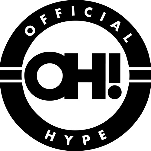 Official Hype's avatar