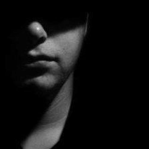 ▄ █ ▄ Dj-StevoTn² ▄ █ ▄'s avatar