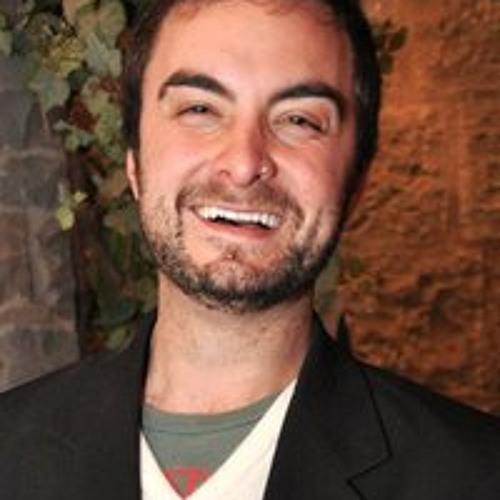 Gustavo Giani Toigo's avatar