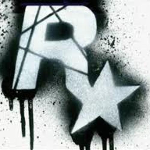 Raul Yepes's avatar