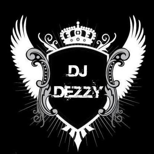 DJ Dezzy's avatar