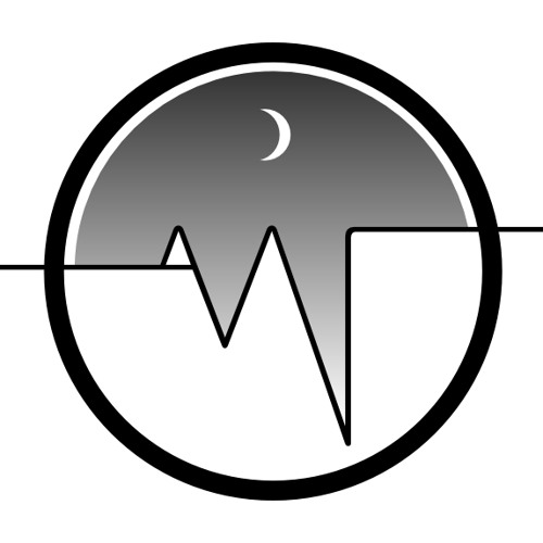 ΑΛΓ's avatar