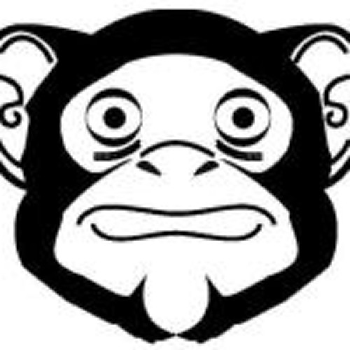 Mono De's avatar