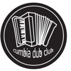 Kommandocup2014- Petardo ( Cumbia Dub Club) by cumbia dub club / Petardo