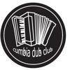 Dub En La Cordillera  - Cumbia Dub Club by cumbia dub club / Petardo