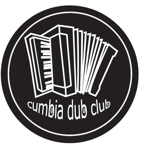 cumbia dub club / Petardo's avatar