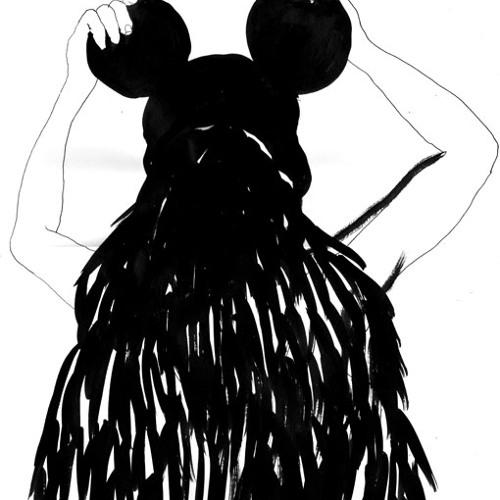 Kejeblos's avatar