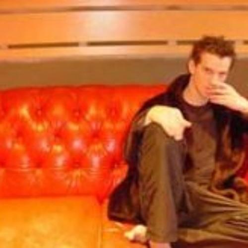 Ciarán O Shea Music's avatar