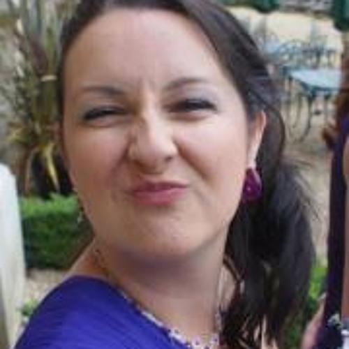 Kate Griffiths's avatar