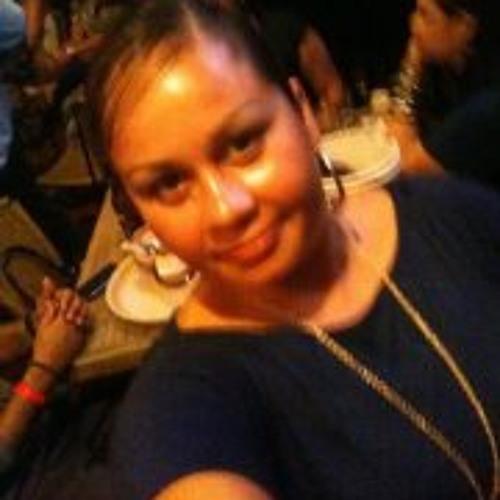 Kathy Llanos's avatar