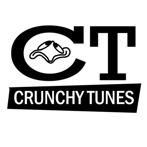 Crunchy Tunes DK's avatar