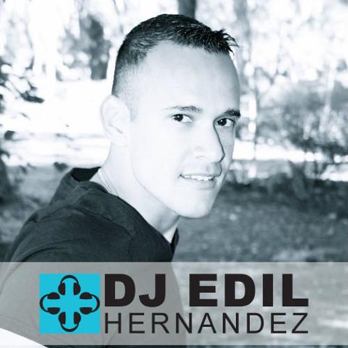 DJEdilHernandez's avatar