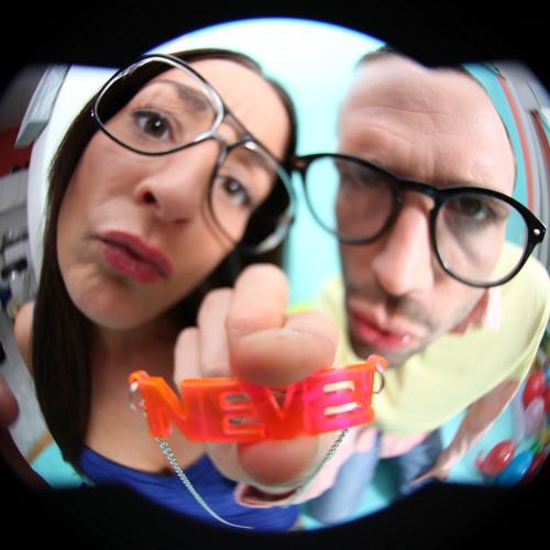 Neve Naive's avatar