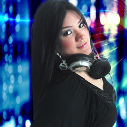 djanejohaly's avatar