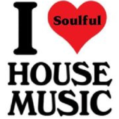 Soulful Deep House's avatar