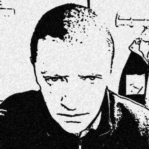 Frequency Skanker's avatar