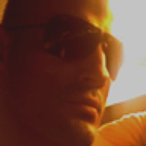 mszone's avatar