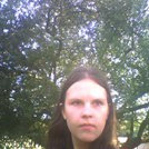 musicfreakconcertjumper's avatar