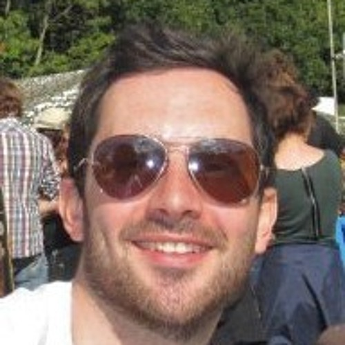 Welshguyhoxton's avatar