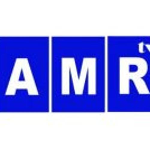 Amr tv's avatar