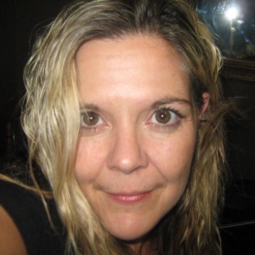 TraceyLynnMelody's avatar