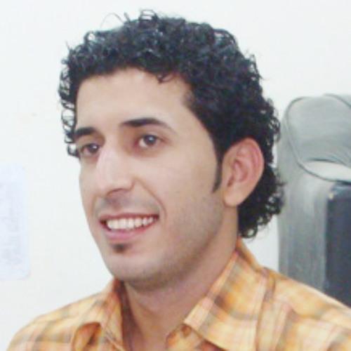 nawrs's avatar