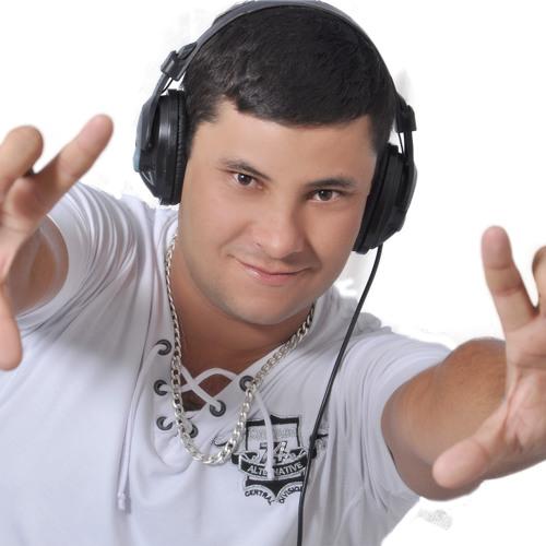 danilolima93's avatar