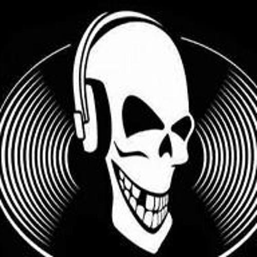 Ameriscum's avatar