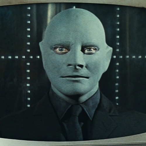 yuratank's avatar