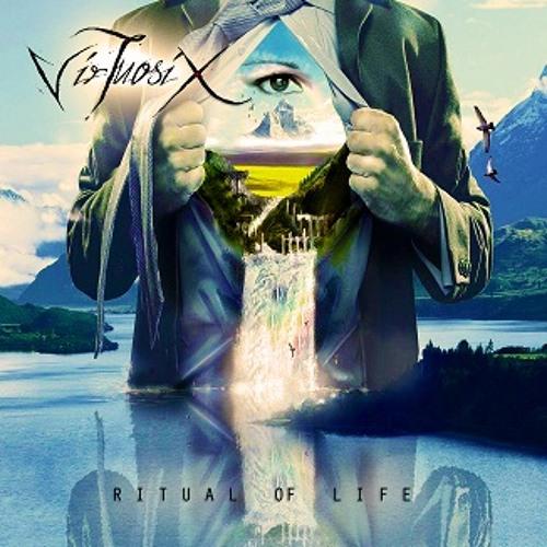 virtuosix's avatar
