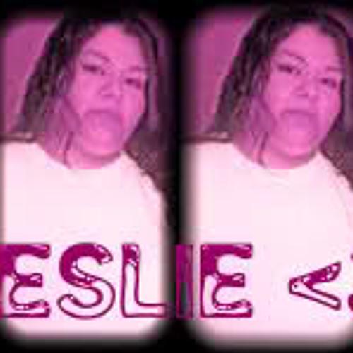 LESLIE RODRIGUEZ's avatar