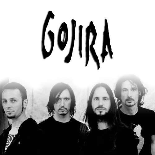 gojiramusic's avatar