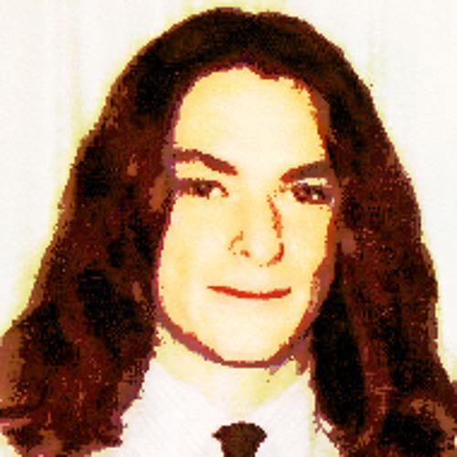 Jeff Alan Hill's avatar