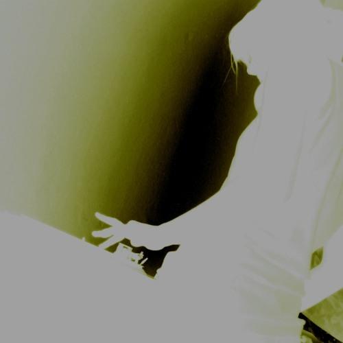 grObine's avatar