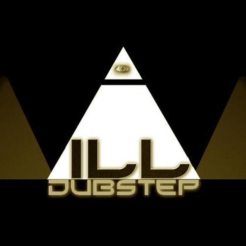 ILLDubstep's avatar