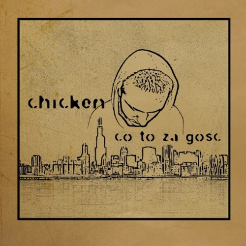 Chickens' Sounds's avatar