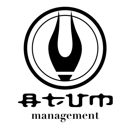 AtumManagement's avatar