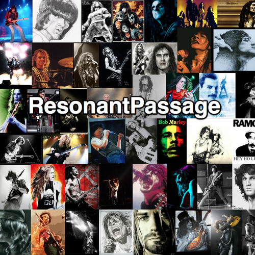 ResonantPassage's avatar