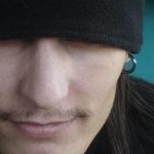 krayle's avatar